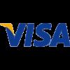 kisspng-visa-logo-mastercard-credit-card-payment-5b15b13e5dff50.494880871528148286385